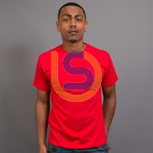 Sportage Event Tee Shirts - RED