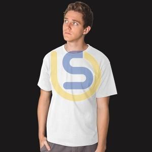 Sportage Event Tee Shirts - WHITE