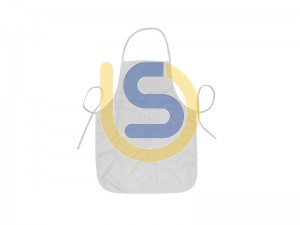 Adult Aprons for Sublimation Printing