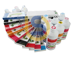 Roland Printer Supplies