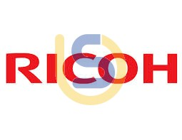 Ricoh/Sawgrass Printer Ink Collection Unit for GX7000, GXe3300N, GXe7700, GX5050N,SG3110, SG7100, SG400 and SG800