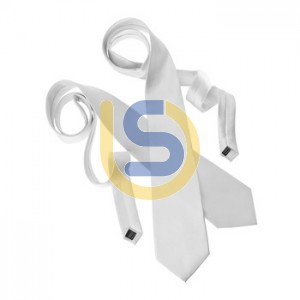 Sublimation Neck Ties