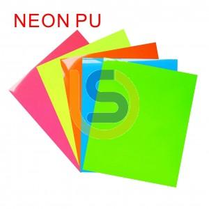 BF-FILM Premium NEON Heat Transfer Vinyl - 500mm