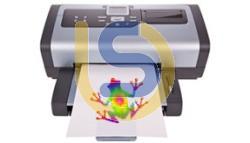 Perma Trans Inkjet Darkwear Ink-Jet Heat Transfer Paper for Cotton Shirts (CODE: S415DFT)