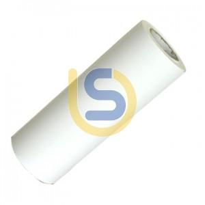 Polyester Art Canvas Rolls for Pigment Printer - MATTE
