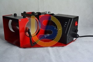 Premium Mug Heat Press for Sublimation Printing for 15oz