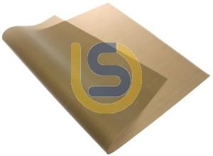 Teflon Sheet / PTFE Sheet Non Stick for Heat Press - Heat Transfer T-Shirt Printing