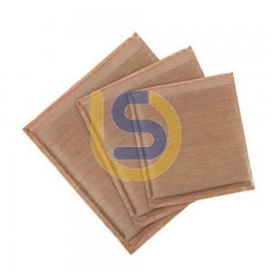Teflon Pillow  / PTFE Non Stick for Heat Press - Heat Transfer T-Shirt Printing