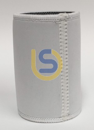 6 Colours Pre-Stitch / Ready to Go Stubby Holder for Dye Sublimation Printing
