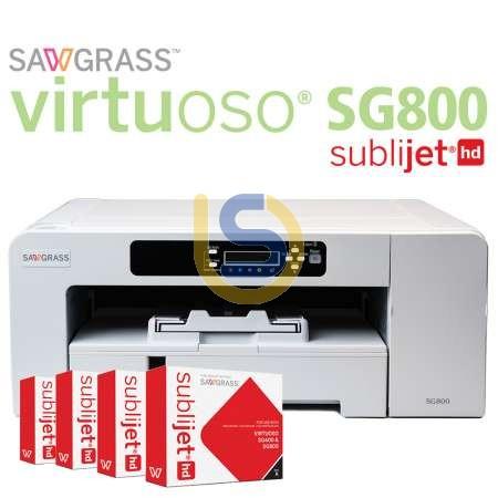 efficient sublimation printer sydney, australia | biz supplies
