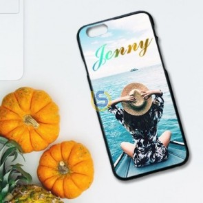 Sublimation Phone Cases for Apple and Samsung Phones