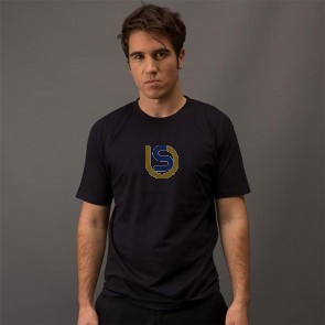 Sportage Event Tee Shirts - NAVY