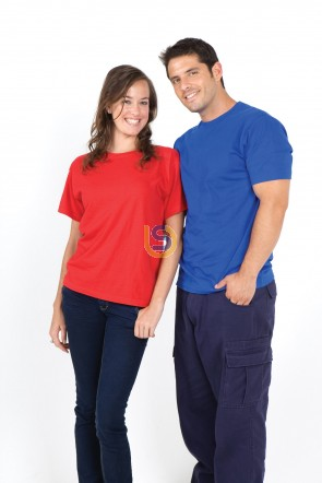 Ramo Collection Adult T-shirts for Printing - Modern Fit T201HD