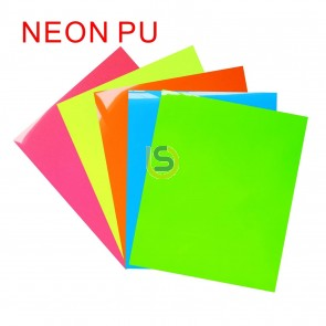 BF-FILM Premium NEON Heat Transfer Vinyl - 500mm