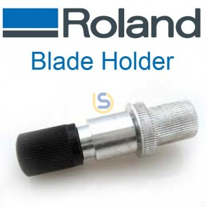 Blade Holder for Roland Cutter