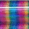 CDH21 - Rainbow