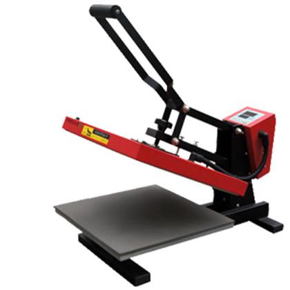 heat press machine supplies